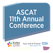 ASCAT Conference 2017 by KitApps, Inc.