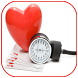Blood Pressure Pro – Doigt by Prspro