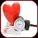 Blood Pressure Pro – Doigt by Prspro