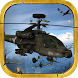 Helicopters vs Warplanes by CAA Studio Games