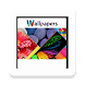 Wallpapers HD 2018 by Ajmal Inc,