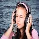 Free Urban Music by DRO app tecnologia