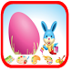 Colouring Animal Pro by Neriss
