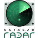 Web Rádio Estação Radar by Dan Lima