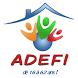 ADEFI-Mission Locale by ADEFI-Mission Locale