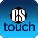 CS Touch by ICSI mobile Learning