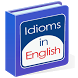 All English Idioms and Phrases by agawallpapers