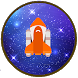 Challenge In Space by DigiFlyApps