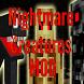 Nightmare Creatures Mod Minecraft