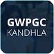 GWPGCKANDHLA by Unifyed LLC