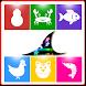 น้ำเต้า ปู ปลา เมจิก by tongrug
