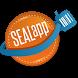 Seal App (Unreleased)