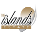 The Islands Estate by Wyobi