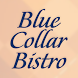 Blue Collar Bistro by OrderSnapp Inc.