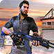 American Sniper City Fight Shooting Assassin by Play Clan Games