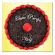 Cake Recipe Book FREE by Power GP BD Limited