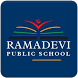 Ramadevi Public School by Pyrus IT Solutions Private Limited