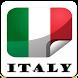 Radio Italy Online Stream by DorothyTiffanyReddy
