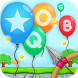 Balloon Shooter - Arrow Color