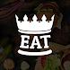 SG Foodie by Trump.Eat