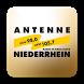 Antenne Niederrhein by Wolfgang Magorsch