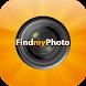 FindmyPhoto by Stelios Frantzeskakis