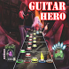 Game Guitar Hero Tips by Murcita Abadi