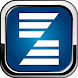 ZEPTER Anywhere by Zepter International Russia