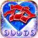 Special: Hearts and Sevens by Playummy Studios