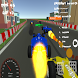 Free Cartoon Formula Racing 3D by egem_new_2015