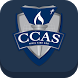 CCAS by Digistorm Education