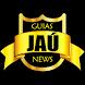 Guias News Jaú - SP by Rock Bowling Café