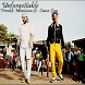 Unforgettable - French Montana ft. Swae Lee by Cocoy