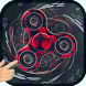 Fidget hand spinner Free by apps.guide