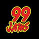 99 Jams by WideOrbit, Inc.