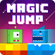 Magic Jump (Unreleased) by Amanotes JSC.