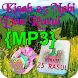 Kisah 25 Rasul Lengkap {MP3} by Dzun Nun Store
