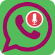 auto call recorder by anjapp