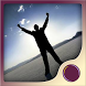 Total Confidence & Success by Harmony Hypnosis Ltd