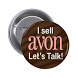 Avon by Stoney Bunting your avon Rep