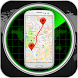 Friend Locator & Phone Tracker by Apps Cottage
