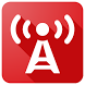Online Radio Stations: RadioApptual ????????????