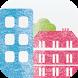 Mix(cité), Villes en partage by Bouygues Immobilier