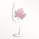 Domaine de l'Estagnol by Claris App Mobile