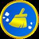 Clean junks files - RAM Speeder