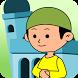 Belajar Sholat by Dasi Kreatif