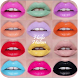 DIY Lipstick Tutorial by Halo holon