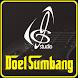 Lagu Doel Sumbang Lengkap MP3 by SixNine69 Studio