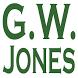 G W Jones Mobile Banking by G W Jones Exchange Bank