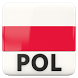 Poland Radio FM Free Online by Real News